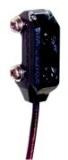 邦纳VS1系列光电传感器