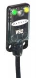 邦纳VS2 系列光电传感器