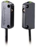 邦纳Q14 系列光电传感器