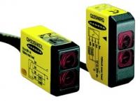 邦纳Q23 & QH23 系列光电开关