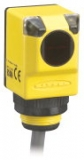 邦纳Q25 系列光电传感器