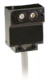邦纳ECONO-BEAM SE61 系列传感器