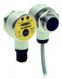 邦纳TM18 系列光电传感器