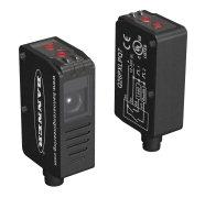 邦纳Q26系列传感器