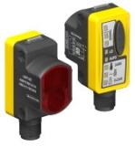 邦纳QS30ELVC系列传感器
