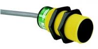 邦纳S30 系列光电传感器