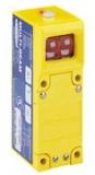 邦纳MULTI-BEAM 系列传感器