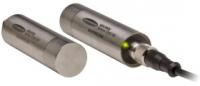 M25U超声波传感器