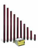 邦纳A-GAGE MINI-ARRAY 系列测量光幕