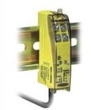 邦纳PICO-AMP MD14 系列光纤放大器