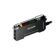 邦纳DF-G3系列光纤传感器