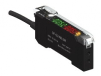 邦纳DF-G2 系列光纤传感器
