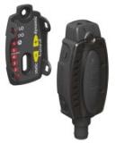 邦纳FI22 Expert 系列光纤传感器