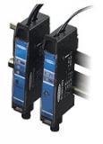 邦纳D11 系列光纤传感器