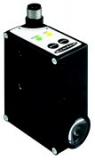 邦纳QL55 系列模拟量输出传感器