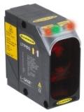 邦纳L-GAGE LT7 系列模拟量输出传感器