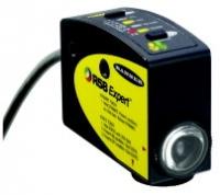 邦纳R58 专家型 系列色标传感器