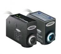 邦纳R55 & R55E 系列色标传感器