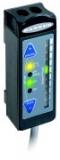 邦纳R55F 光纤感测器系列色标传感器