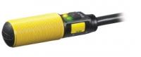邦纳 S18M 系列车辆检测传感器