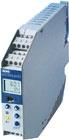 久茂JUMO ecoTRANS pH 03智能型变送器/ 控制器 (20.2723)