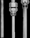 下个图片 久茂用于液体/气体膨胀式度盘温度计、电接点温度计的附件 (60.8730)