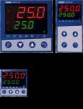 久茂JUMO cTRON 16/08/04 -带计时器和斜坡功能的紧凑型智能控制器 (70.2070)