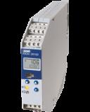 久茂智能调节器 JUMO iTRON DR 100 (70.2060)