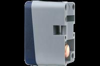 久茂表面安装型热电阻 (90.2554)