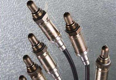 压力传感器应用领域