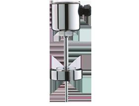 久茂热电阻—用于食品和制药行业 (90.2810)