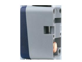 太仓久茂表面安装型热电阻 (90.2554)