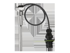 久茂油位及温度传感器 (90.2880)