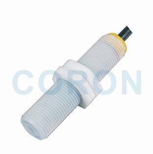 浙江超荣CORON耐高温传感器CG1J-A12