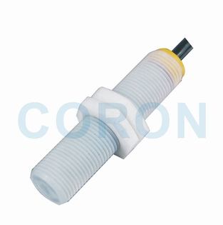 超荣CORON耐高温传感器CG1J-A12