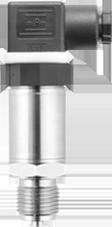传感器厂家讲述液体传感器有哪些优点